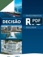 Decisao Rio Completo Portugues