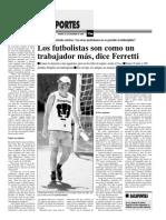 Tuca Ferretti
