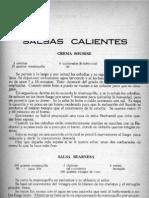 libro recetas cocina La buena mesa Recetas de salsas calientes.pdf