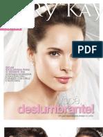 catalognoivas-120611190239-phpapp02
