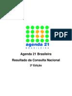 agenda 21 brasileira.pdf