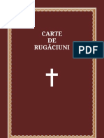 Carte de rugaciuni.pdf