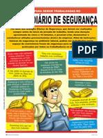 Dicas - Frases Para Serem Trabalhadas No DDS