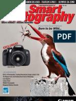 Smart Photography 2012-08Smart_Photography_2012-08