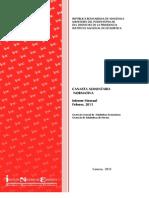 201302, InE - Canasta Alimentaria Normativa