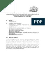 PRODUCCIÓN DE FLORES TROPICALES EXÓTICAS (1) (1)