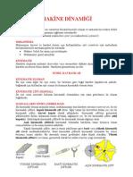 MAKİNE DİNAMİĞİ.pdf