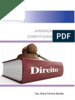 JURISDIÇÃO_CONSTITUCIONAL GILMAR MENDES.