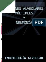 LESIONES ALVEOLARES MÚLTIPLES.pptx