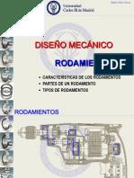Diseño Mecanico ocw_rodamientos1