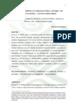 Maria da penha.pdf