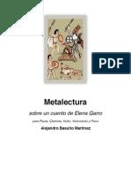 Metalectura.pdf