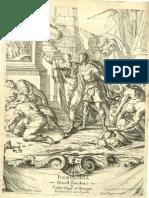 Cesare Ripa - Iconologia (versão inglesa com gravuras)