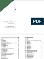 PubPrivatePart-2