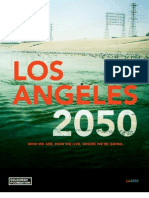 Los Angeles 2050