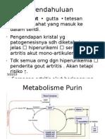 referat Gout 1.pptx