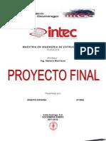 Proyecto Final Puentes - Ernesto Espinosa[1]