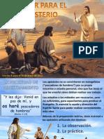 2012-02-08PowerpointSEF