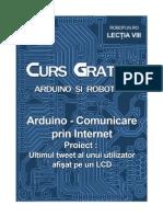 CursGratuitArduino-Lectia8-ComunicareEthernetmg