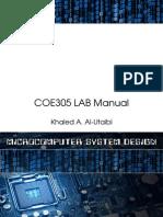 8284 Manual
