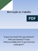PSICOLOGIA APLICADA À COMUNICAÇÃO.aula20.03.enviar