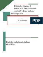 2. VO-Einheit Brait.pdf