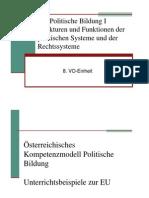 8. VO-Einheit.pdf