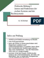 12-2. VO-Einheit Brait.pdf