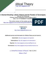 3 the Man Who Shot Liberty Valance - Copy
