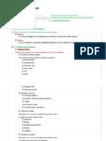 2HardwareySoftware_Texto.pdf