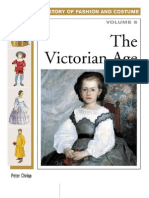28075017 6 the Victorian Age