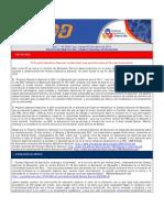 EAD 22 de marzo.pdf
