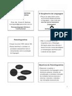 Aula_1_-_Fundamentos_Teóricos_da_Psicolinguística_Profa_Viviane_Barbosa_revAline_-Modo_de_Compatibilidade-