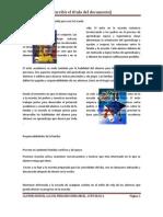 Miguel Alavez Frnando Emmanuel Actividad 6