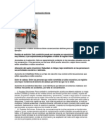 Consecuencias de la contaminación Sónica.docx