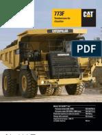 AFHQ5747-01 CAT moteur.pdf