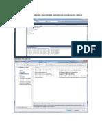 Opencv en Visual 2010