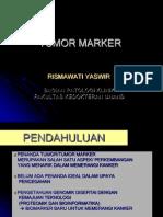 4.Tumor Marker