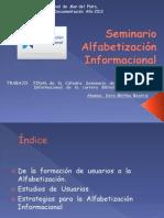 VeraMirtha_TP4.Seminario