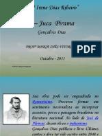 i-jucapirama-gonalvesdias-111117035103-phpapp02.pptx