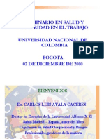 tallertericoprcticosobrenormatividadensaludyseguridadeneltrabajo-101214160643-phpapp02.pdf