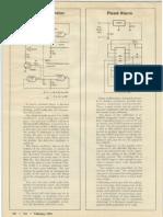 Pages de 02 February 1979-3
