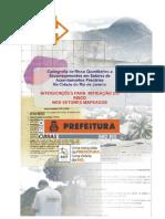 Relatorio Intervencoes Rio Janeiro