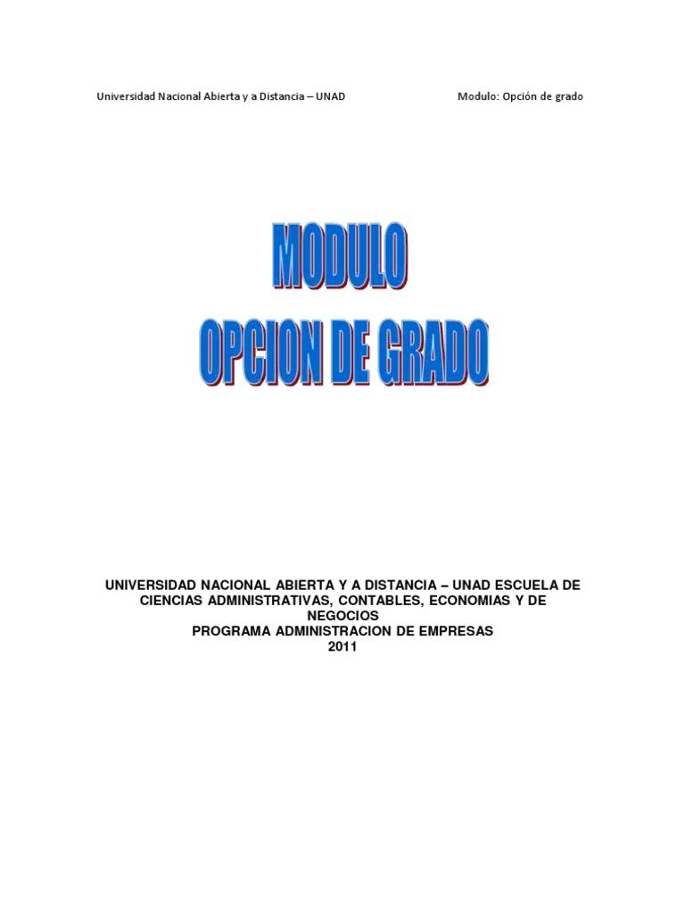 102027_Modulo Opcion de Grado (2)