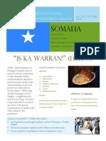 nov cultural flyer somalia
