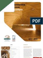 AEIM_Spanish Suppliers Directory