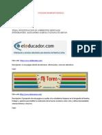 INVESTIGACION EN AMBIENTES DIGITALES.docx