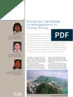 cien162-05-044.pdf