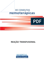 Guia+de+Condutas+Hemoterapica