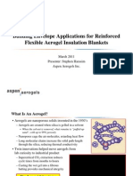 Aerogel eemtg032011_c19_aerogel_insul.pdf